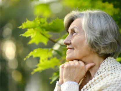 О преимуществах частных пансионатов для пожилых
